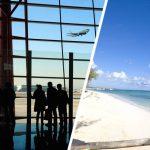 Четвертая авиакомпания получила допуск на ежедневные рейсы в Доминикану
