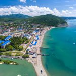 «Пустая трата времени»: россиянка рассказала об отдыхе в Черногории с трансфером через Сербию