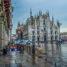 Как Италия побеждает вирус, выходит из карантина и ослабляет ограничения