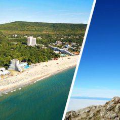 Болгария объявила об открытии для туристов: названа дата и условия допуска