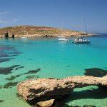 Мальта будет платить иностранным туристам до 200 евро за поездку
