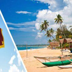 Мальдивы разрешили привитым «Спутником V» туристам не сдавать ПЦР-тест