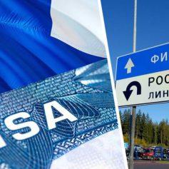 Финляндия выпустила плохую новость для туристов