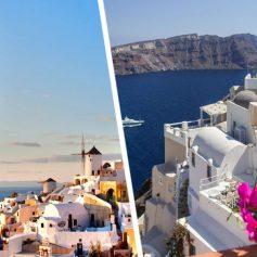 В ожидании российских туристов Греция открыла пляжи и музеи