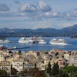 5 самых роскошных новых отелей на Корфу в летнем сезоне 2021 года