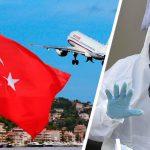 Российских туристов предупредили об опасностях на курортах Турции
