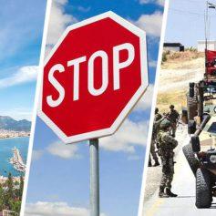 Турцию могут не открыть никогда: стали известны планы