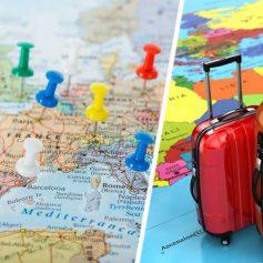 Цены стали кошмарными: туристы начали отказываться от поездки на курорты на авто