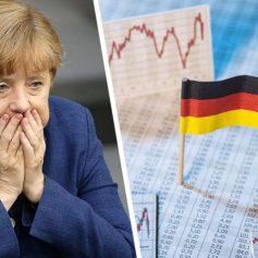Германия открыла въезд туристам из 25 стран: опубликован список