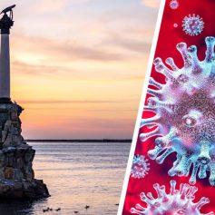Туристический сезон в Севастополе уполовинен: названы главные виновники
