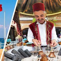 Российская туристка рассказала, как в Турции сейчас разводят на деньги