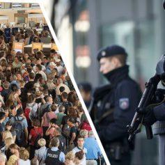 Отменены десятки рейсов в Турцию: в аэропорту начались беспорядки