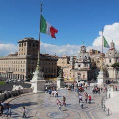 Что можно ждать от путешествия в Италию осенью 2021 года?