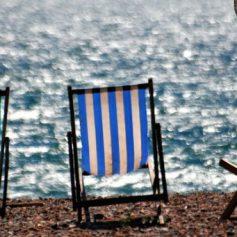 Антиковидные меры в пик сезона на Кубани снизили спрос на отели и заполнили съемное жилье