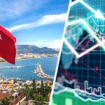 Начался исход российских туристов из Турции: бронирование упало на треть