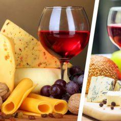 Российским туристам рассказали какое вино нельзя пить в Крыму