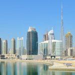 Власти ОАЭ решили частично отменить масочный режим