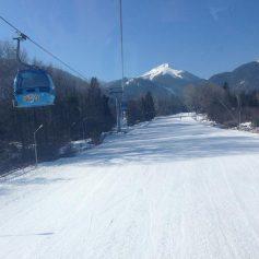 Новогодние праздники–2022 в горах Болгарии — не просто отдых, а рай для души