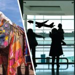 Индия готовится к открытию для иностранных туристов