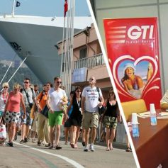 Крупный турецкий туроператор, работавший в России, сообщил о причинах банкротства