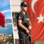 В отеле, принадлежащему мэру турецкого курорта, началась проверка нарушений
