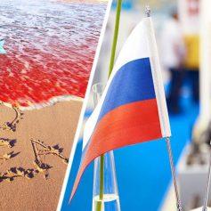 Посол Турции в РФ сделал важное заявление для туристов по ограничениям