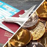 Авиакомпании и турфирмы расширяют продажи за криптовалюту