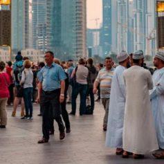 Туроператоры не планируют ставить собственные полетные программы в ОАЭ
